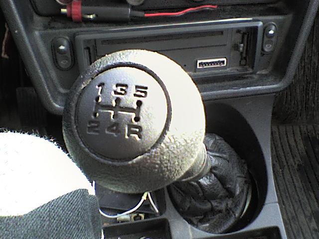 Схема переключения передач на газели фото